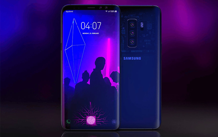https://dk2dyle8k4h9a.cloudfront.net/Samsung Galaxy S10 Specs, Price, Release Date, And More