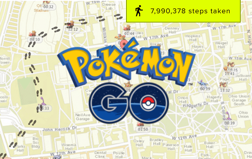 https://dk2dyle8k4h9a.cloudfront.net/Pokémon Go Brings Step-Count Tracking Feature In Its New Update