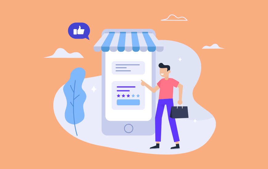 https://dk2dyle8k4h9a.cloudfront.net/Best Online Shopping Apps For The Upcoming Year