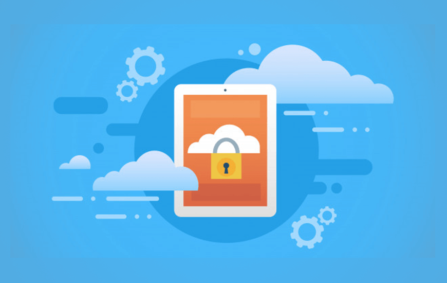 https://dk2dyle8k4h9a.cloudfront.net/Best Parental Control Apps For Android & iOS In 2019