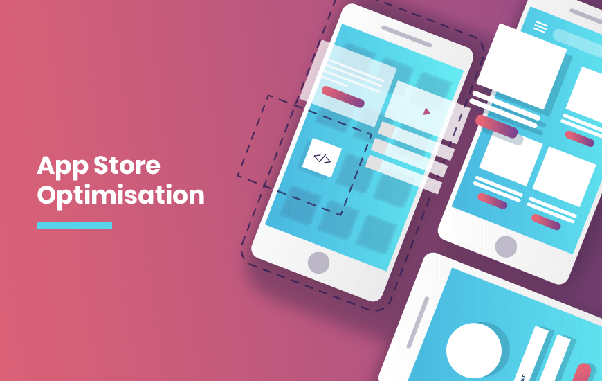 App Store Optimization Guide For Beginners