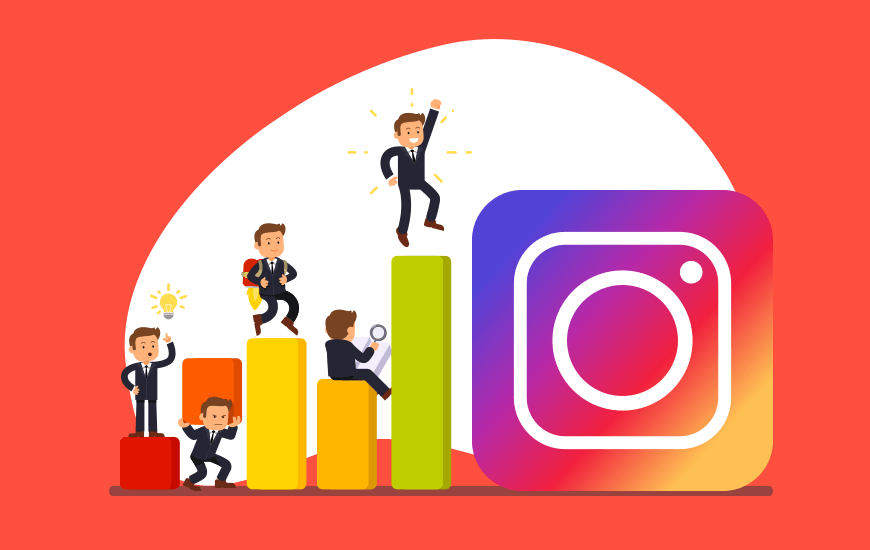 Tools For Boosting Your Instagram Presence