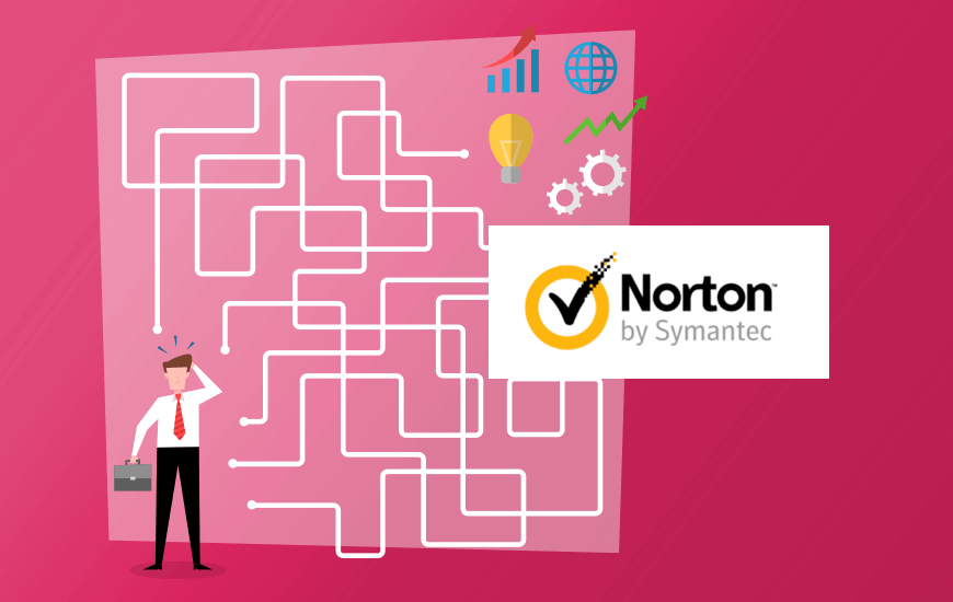 How To Resolve Most Common Issues Of Norton Anti-Virus