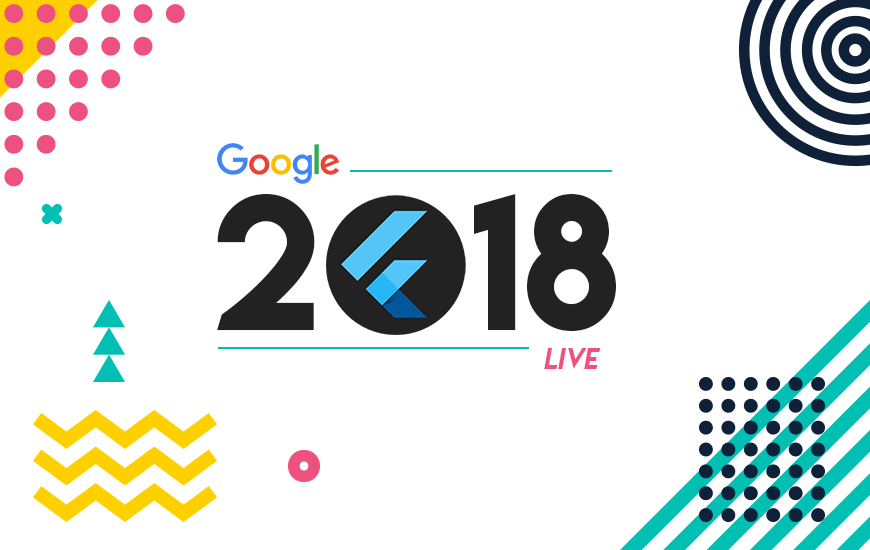 https://dk2dyle8k4h9a.cloudfront.net/Google\'s Flutter Live 2018: A Celebration of Flutter