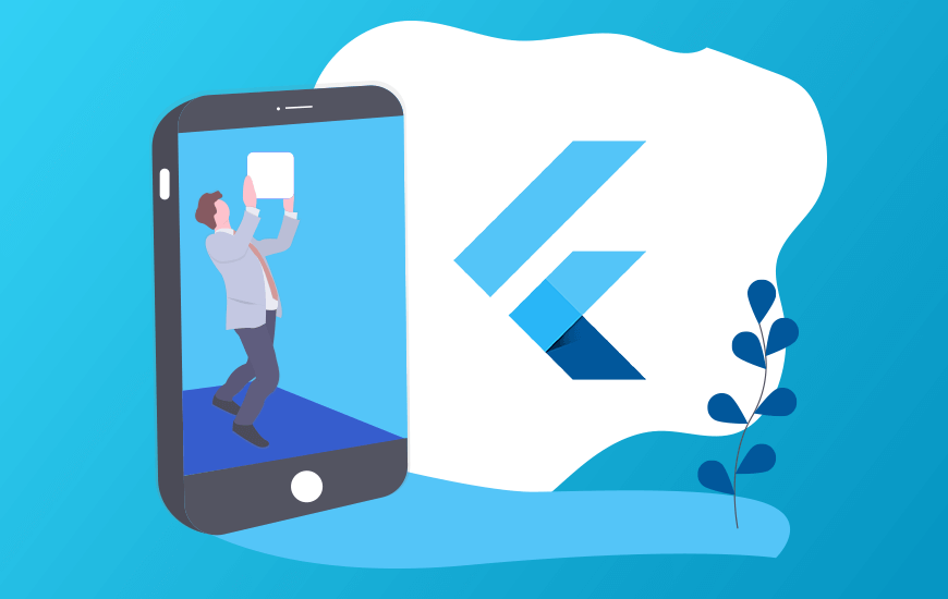 https://dk2dyle8k4h9a.cloudfront.net/Pros and Cons of Flutter That Every App Developer Should Know