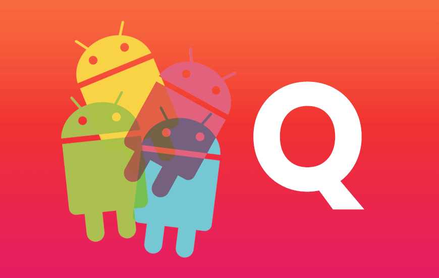 https://dk2dyle8k4h9a.cloudfront.net/Google May Roll Out Android Q To More Users Than Ever Before