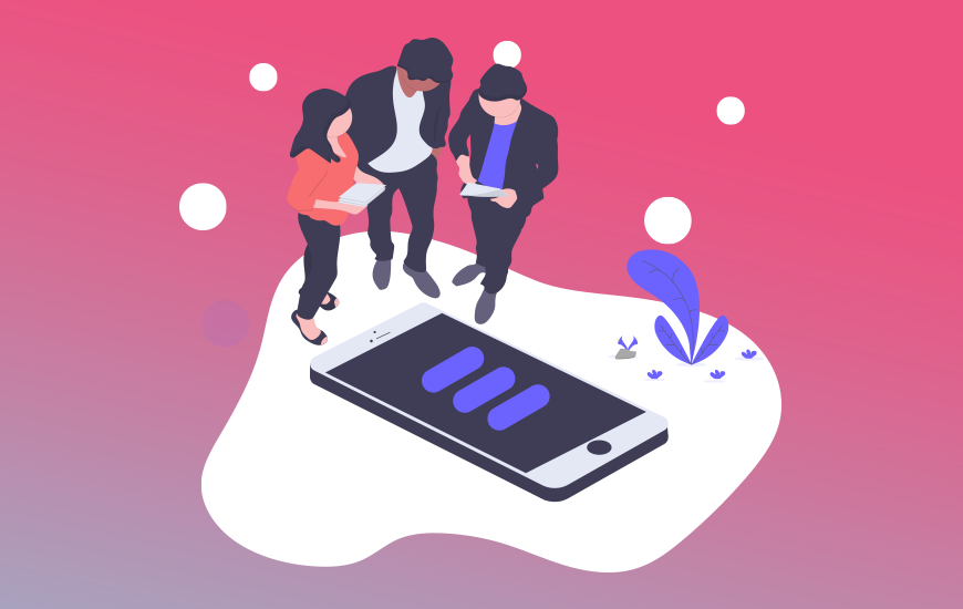 Most Efficient A/B Testing Tools for Mobile Apps in 2019