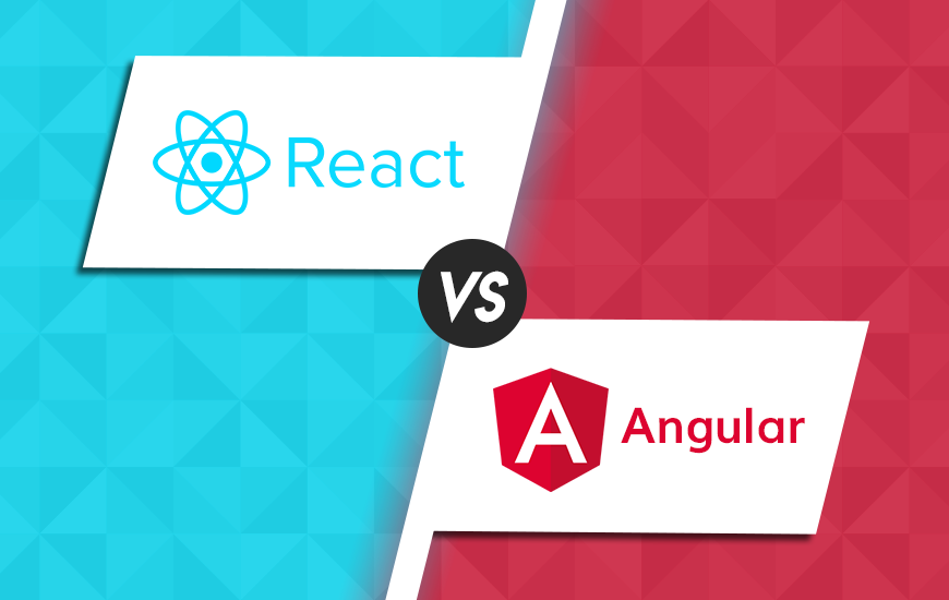 https://dk2dyle8k4h9a.cloudfront.net/React Vs Angular: Which JS Framework Is The Best