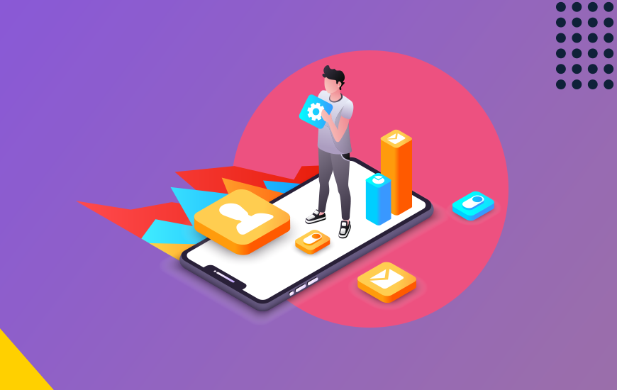 Main Challenges Faced By App Publishers in 2019 And How To Overcome Them