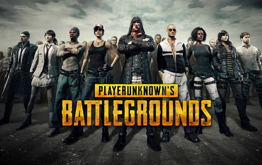 https://dk2dyle8k4h9a.cloudfront.net/PUBG Guide: Everything About The PlayerUnknown\'s Battlegrounds