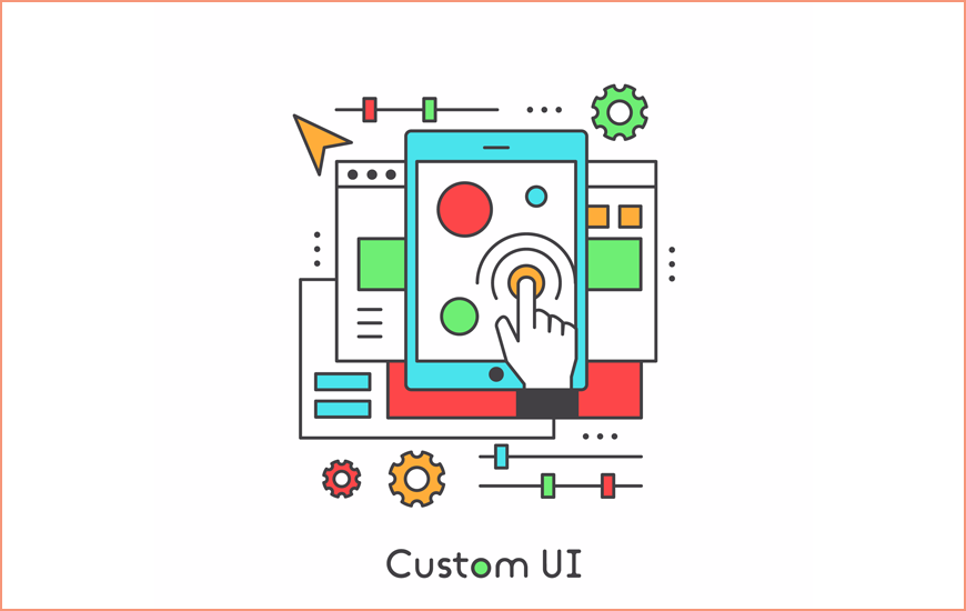 The Advantages Of Hiring A Custom App Builder