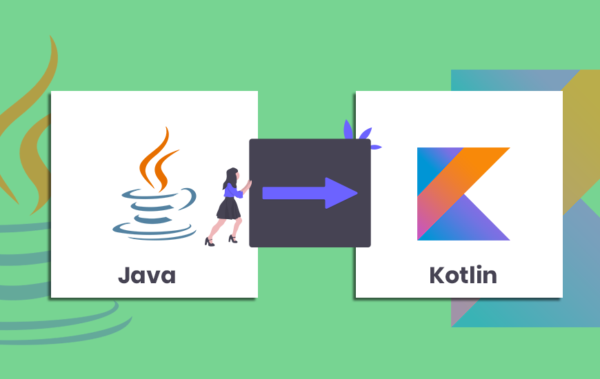 https://dk2dyle8k4h9a.cloudfront.net/Top Apps That Migrated From Java To Kotlin And Why?