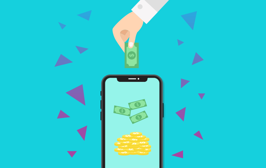 Common Mobile App Budgeting Mistakes That You Can Avoid