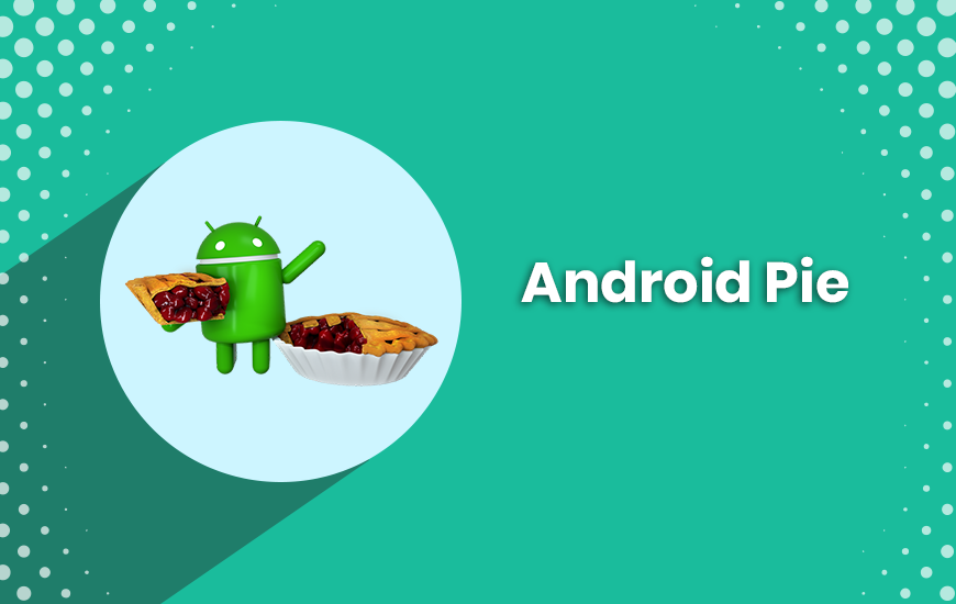 https://dk2dyle8k4h9a.cloudfront.net/Android 9 Pie Update: What's New