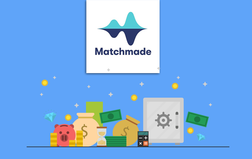 https://dk2dyle8k4h9a.cloudfront.net/Matchmade Secures €4.25M In Series A Funding