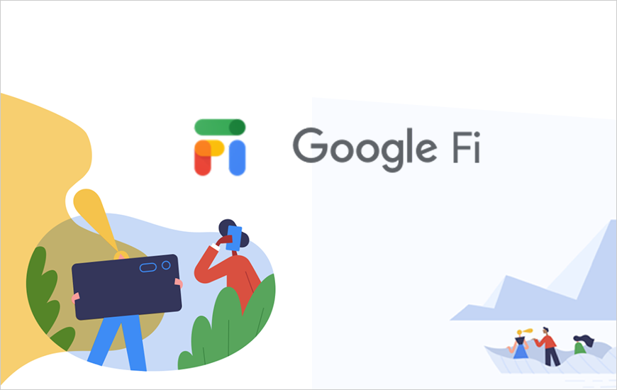 https://dk2dyle8k4h9a.cloudfront.net/Google Fi: Everything You Want To Know