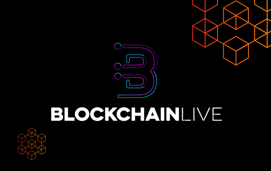 https://dk2dyle8k4h9a.cloudfront.net/About Blockchain Live 2018 and What's Next?