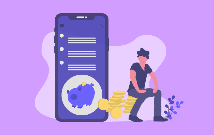 5 Effective Ways To Maximize Your App Development Budget