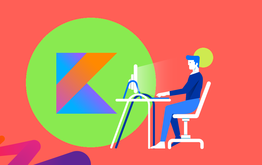 8 Kotlin Features Every Java Developer Should Know In 2019