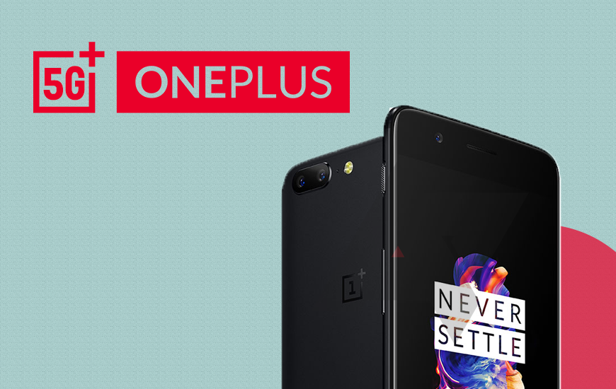 https://dk2dyle8k4h9a.cloudfront.net/OnePlus 5G Phone With Snapdragon 855 To Launch Early Next Year