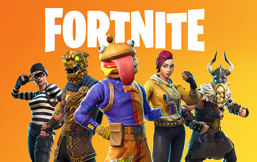 https://dk2dyle8k4h9a.cloudfront.net/Fortnite Android: Expected Release Date, How To Download And Everything Else