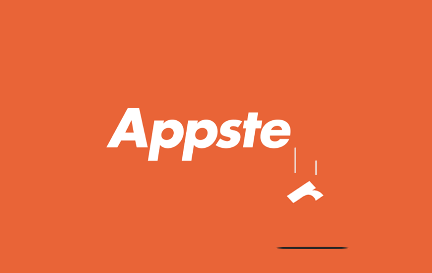Appster - MobileAppDaily