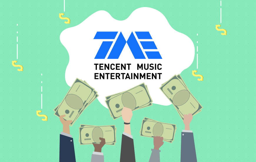 https://dk2dyle8k4h9a.cloudfront.net/China's Tencent Music Raises Nearly $1.1B in U.S. IPO