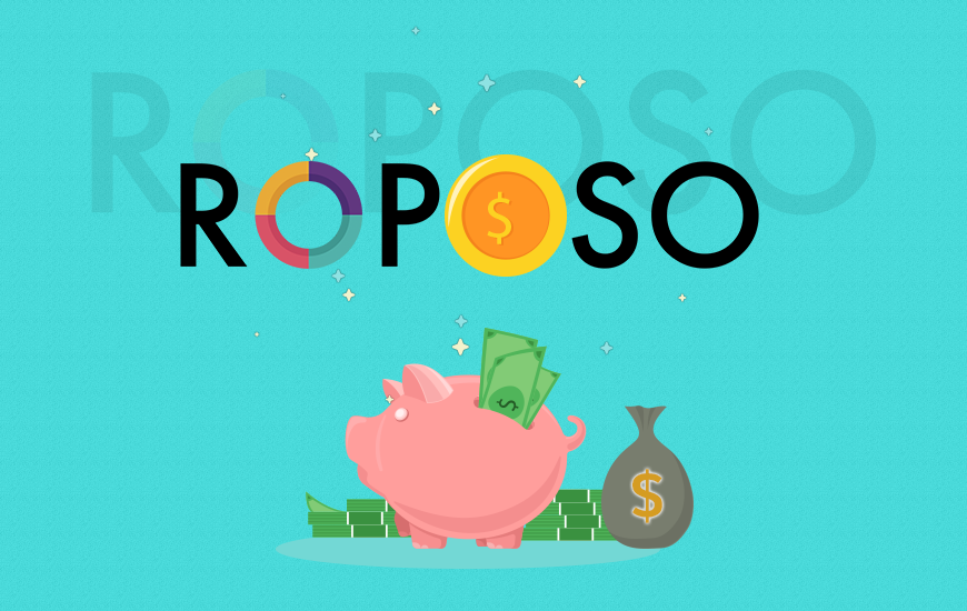 Video App Roposo Raises $10M From Series C Funding