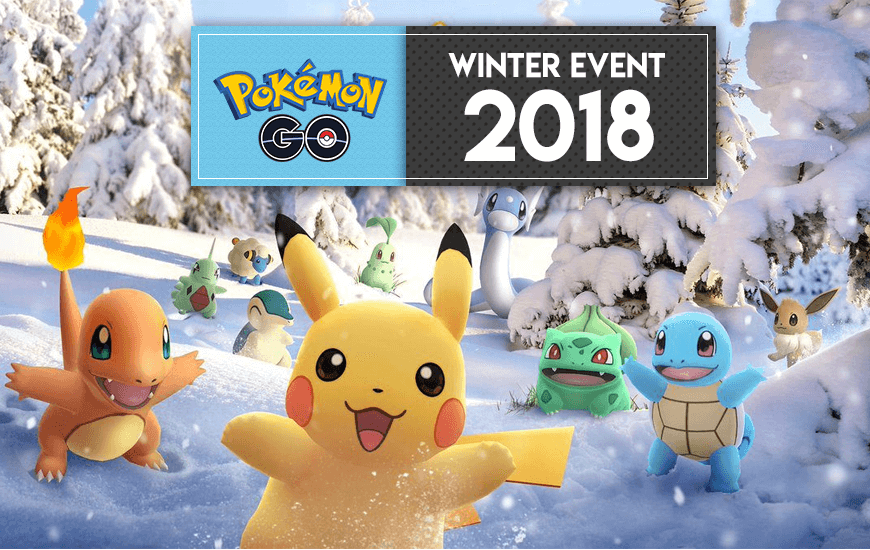 https://dk2dyle8k4h9a.cloudfront.net/Pokemon GO Winter Event 2018: All Details Revealed