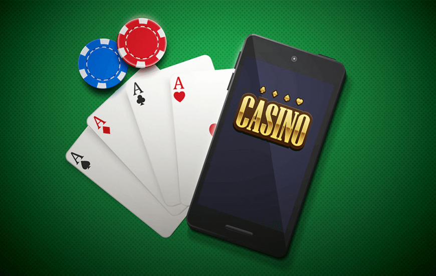 https://dk2dyle8k4h9a.cloudfront.net/Casino Apps: Why People Prefer It