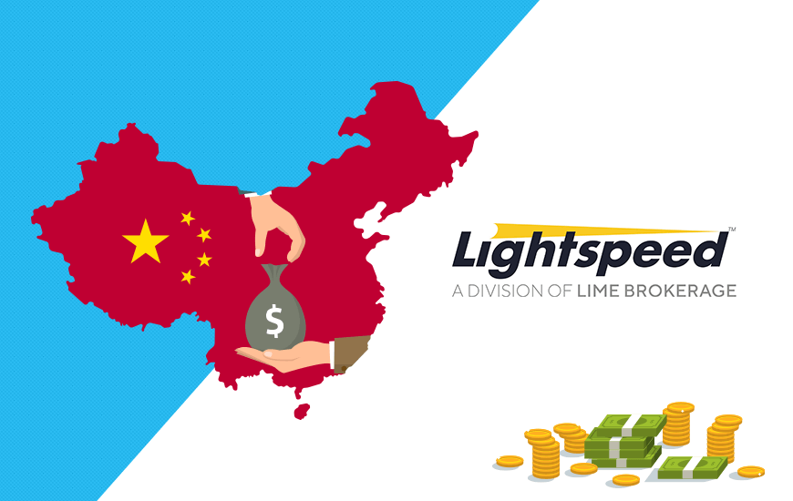 https://dk2dyle8k4h9a.cloudfront.net/Lightspeed Raising Its Largest China Fund Yet