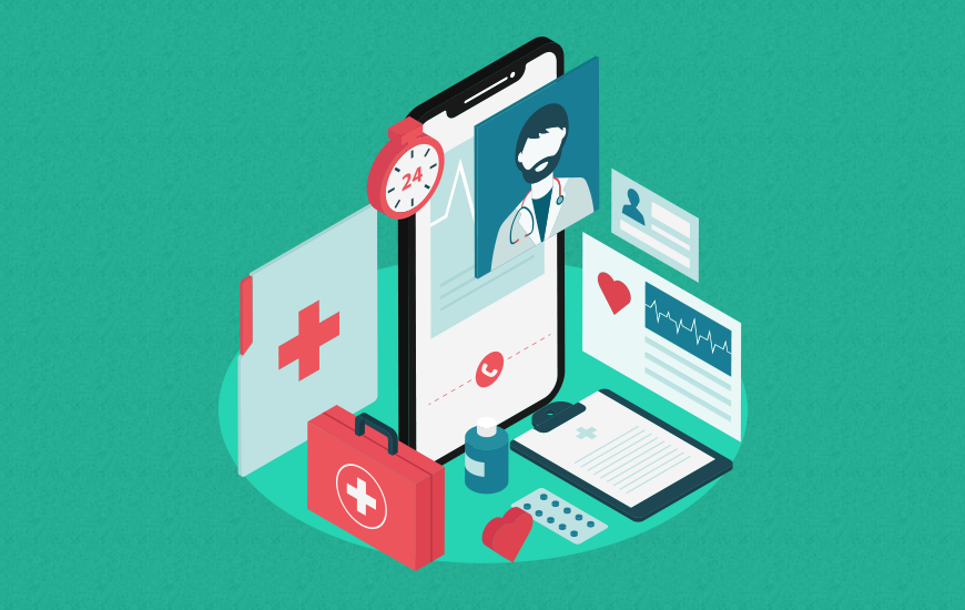 Best Practices For Occupational Health Software For Your Firm