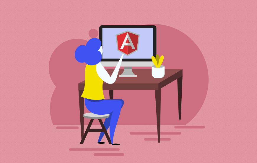 What Are The Best Use Cases Of AngularJS Framework