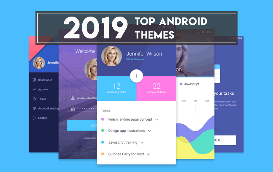 https://dk2dyle8k4h9a.cloudfront.net/Top Android Themes For Your Smartphone in 2019