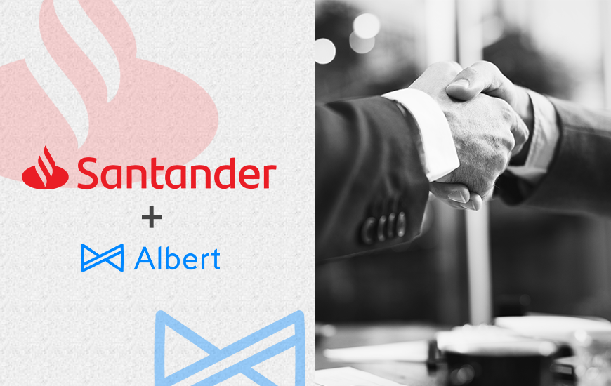 https://dk2dyle8k4h9a.cloudfront.net/Santander Group Acquires Bookkeeping App Albert