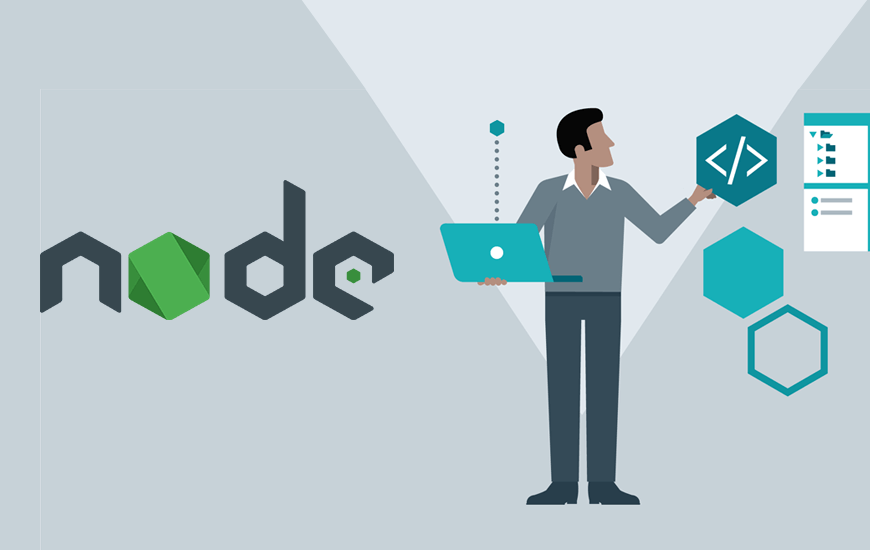 Node JS Framework