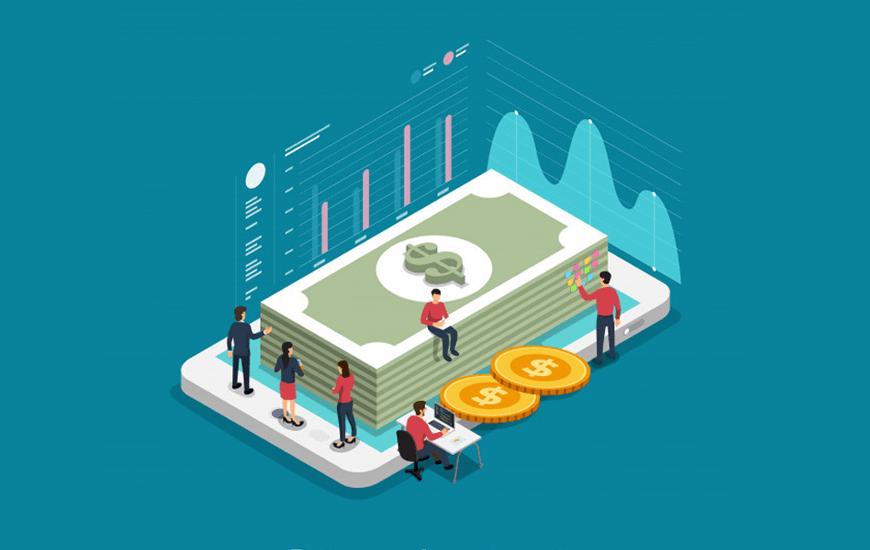 Proven Tips To Improve Mobile App Revenue