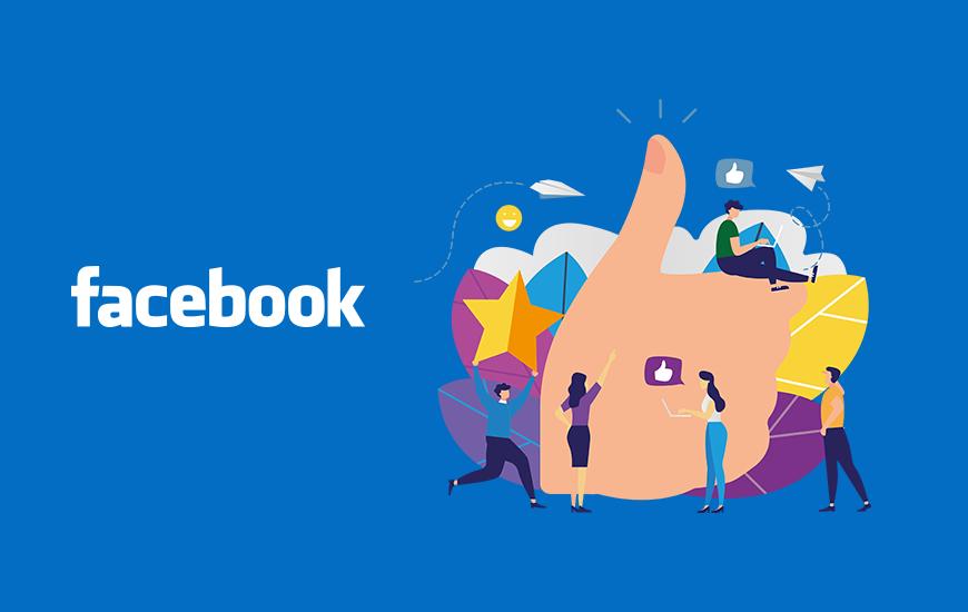Facebook Closed App Review Process