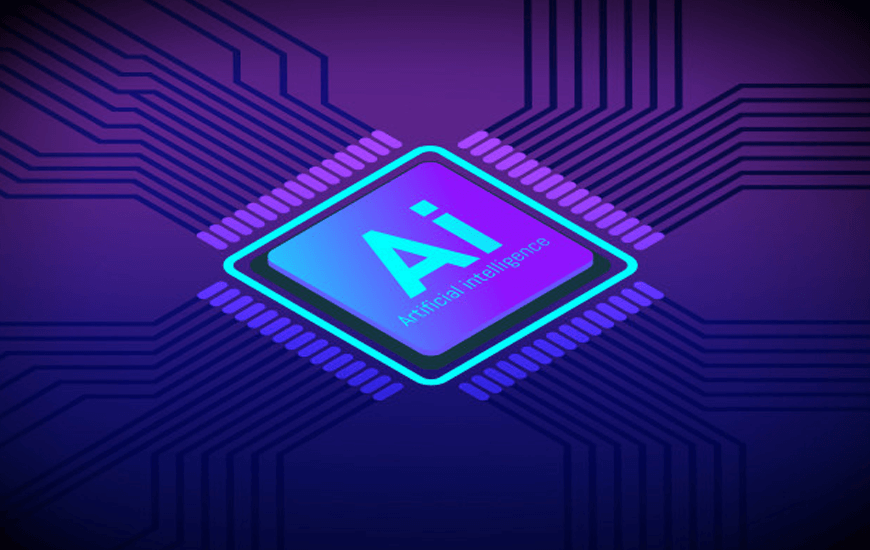Top AI Chip-Making Companies For Smartphones