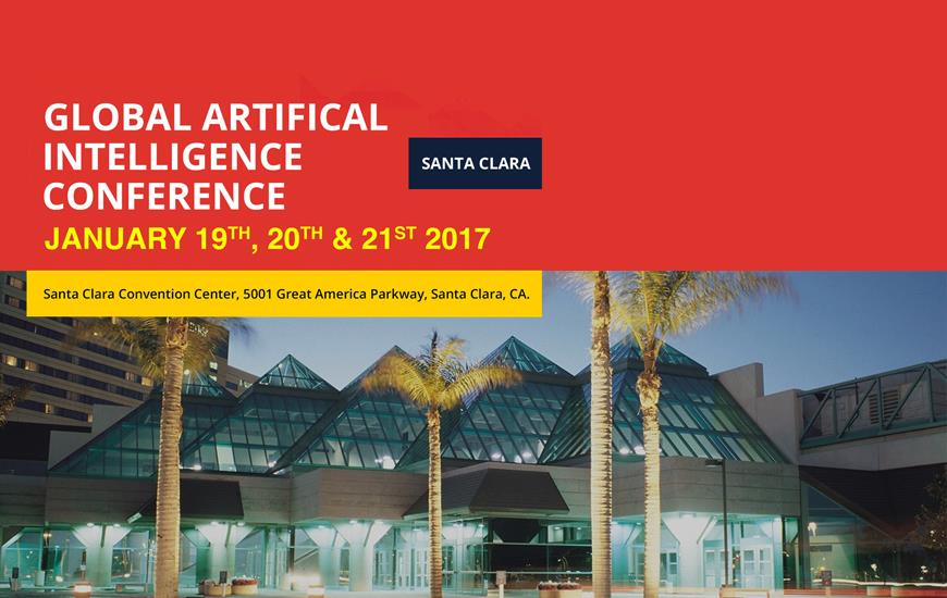 https://dk2dyle8k4h9a.cloudfront.net/Global Artificial Intelligence Conference: Everything You Want To Know