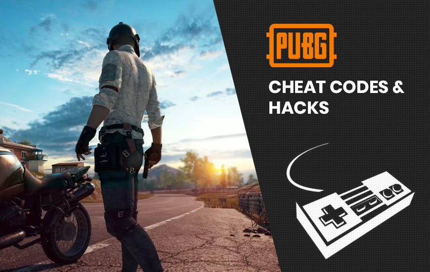 Pubg uc hack season 6 | How to Get Free UC And Elite Pass in PUBG