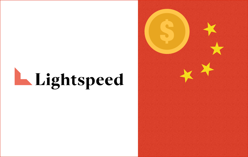 Lightspeed Trumpets New $560M for Two New VC Funds