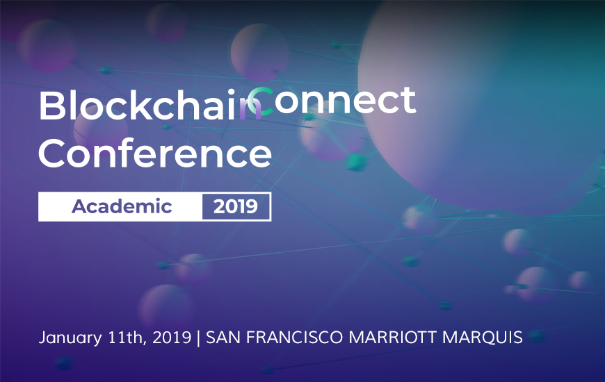 https://dk2dyle8k4h9a.cloudfront.net/Blockchain Connect Conference: Academic 2019