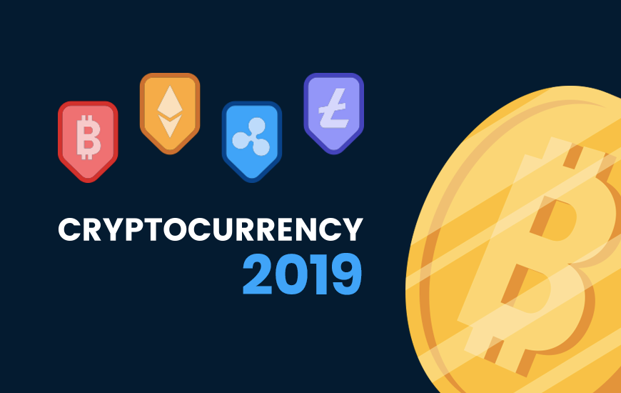 Best Low Cap Cryptocurrencies To Pay Attention In 2019