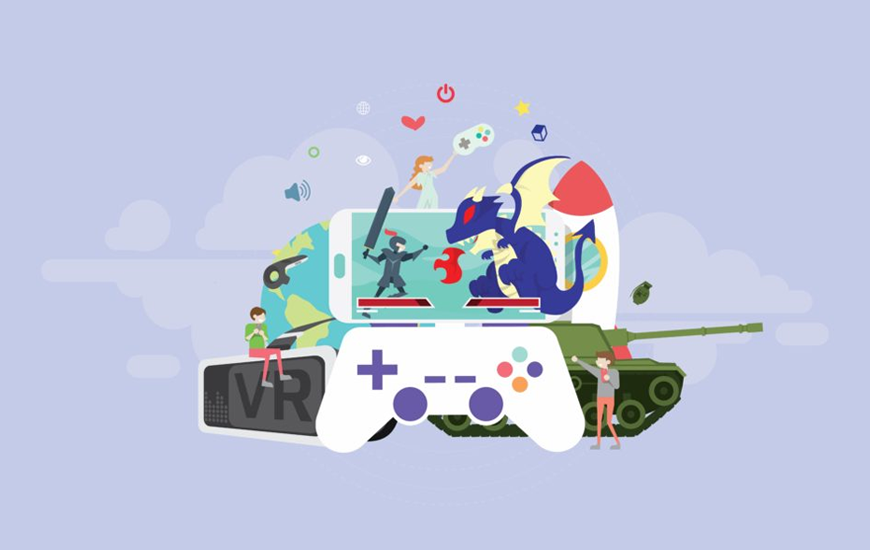 https://dk2dyle8k4h9a.cloudfront.net/Evolution of Mobile Gaming Apps