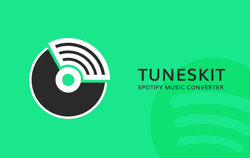 https://dk2dyle8k4h9a.cloudfront.net/Why Tuneskit Spotify Music Converter For Windows Is Best