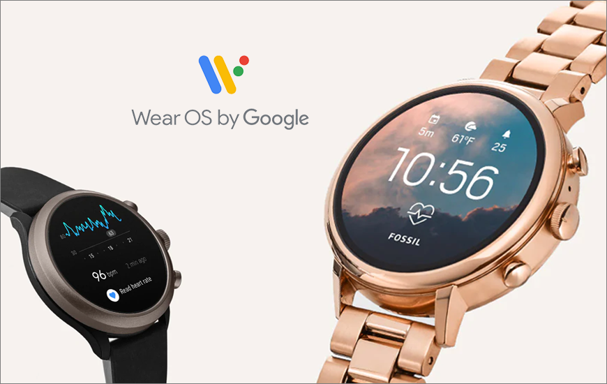 https://dk2dyle8k4h9a.cloudfront.net/Fossil Smartwatch Tech Acquired By Google For $40M