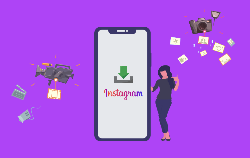 https://dk2dyle8k4h9a.cloudfront.net/Top Apps To Download Instagram Photos and Videos In 2019