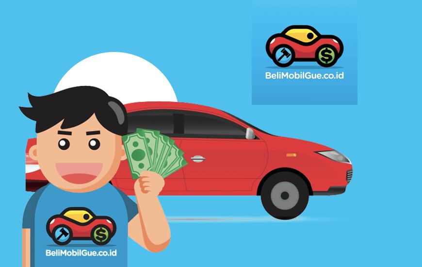 Used Car Sales Platform BeliMobilGue Raises $10M