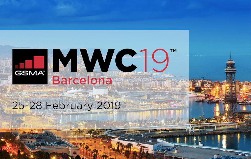 Mobile World Congress 2019: Samsung, Nokia, Huawei Teases New Phones